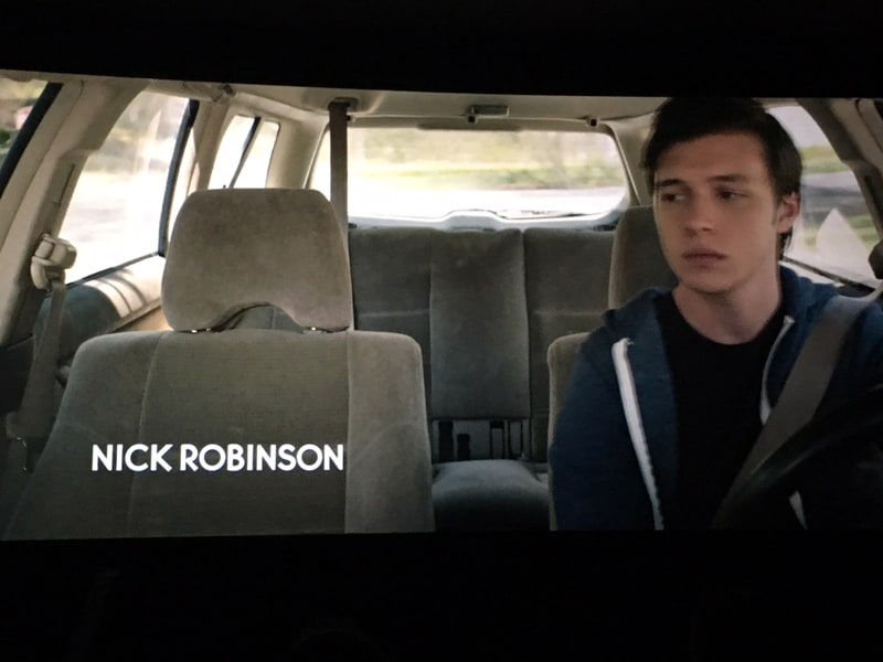 Love, Simon is a must-see film