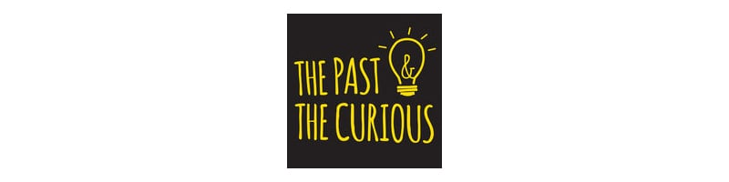 Podcasts for tweens - The Past and the Curious