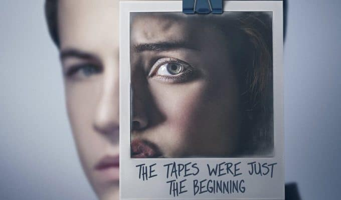 13 Reasons Why Season 2: What parents need to know