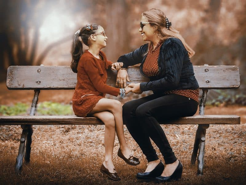 How to adjust your parenting to support tweens and teens