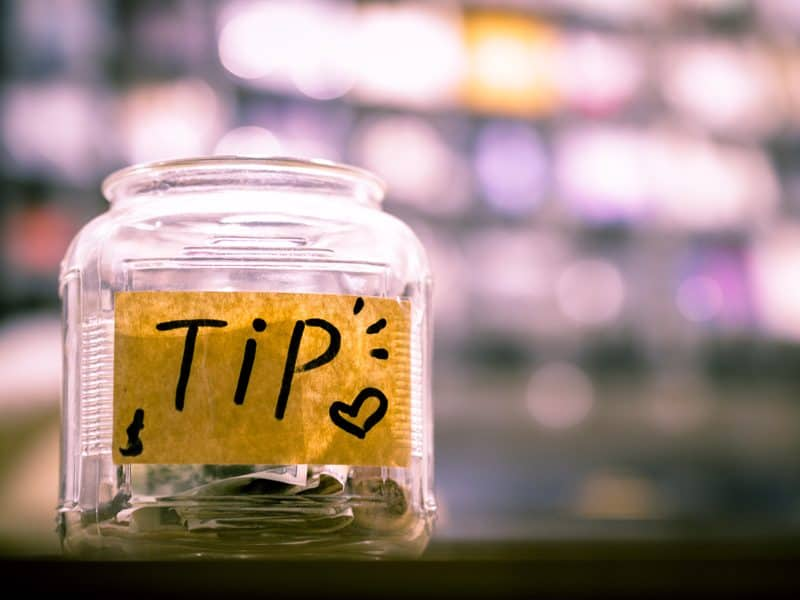 Best money saving tips for families