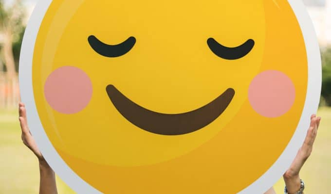 Happiness hacks that really make a difference