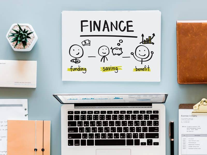 Financial lessons kids need: top advice from Head of Advice at Australia's leading online investment adviser.