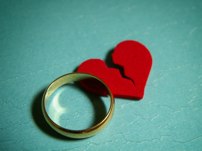 How to financially prepare for divorce (even if you think you don't need to)