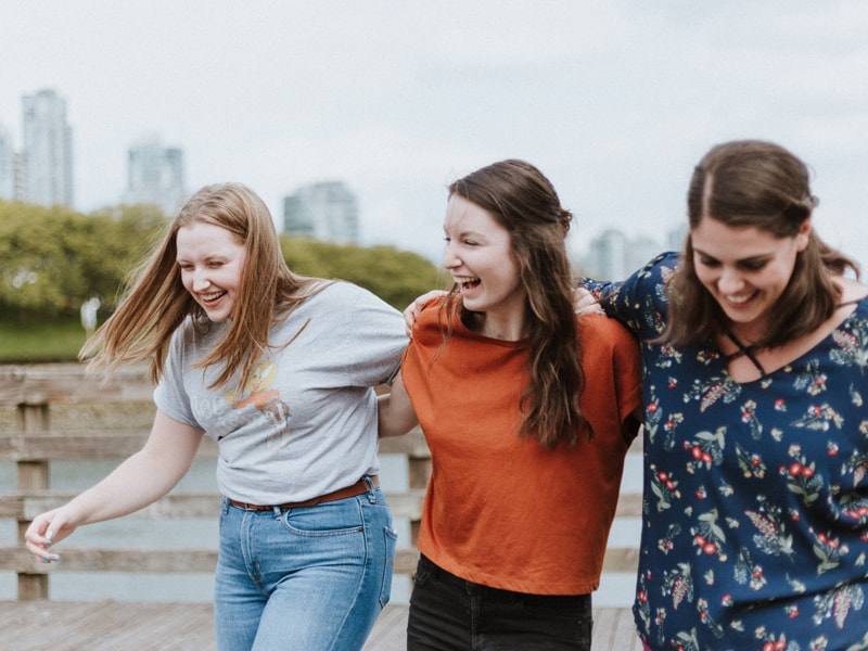 Help build resilience in teens and tweens: great tips to help make kids strong. #resilience