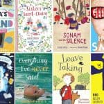 Tempting gifts for reluctant readers