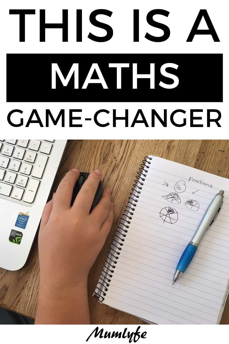 This online maths tutor is a game-changer #mathshelp #homework #maths #learn #onlinemathstutor #math