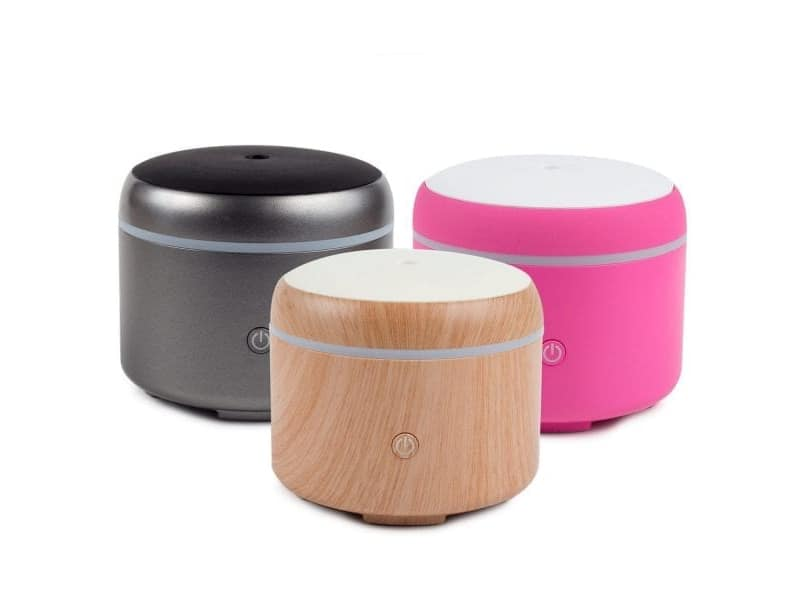Awesome gifts for teens: Diffuser