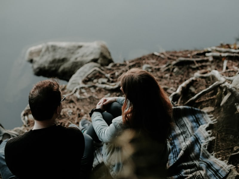How to still be a family after separation or divorce