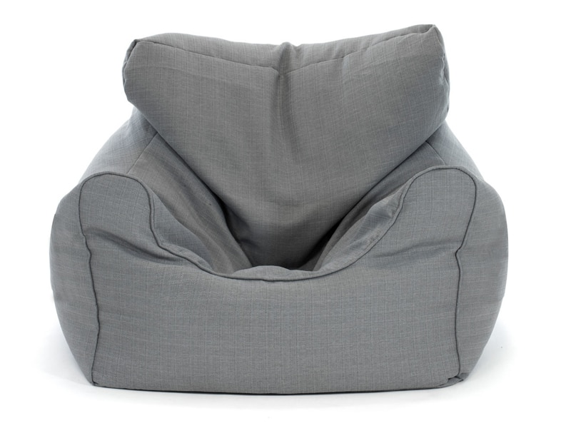 Gifts for teenagers - bean bag