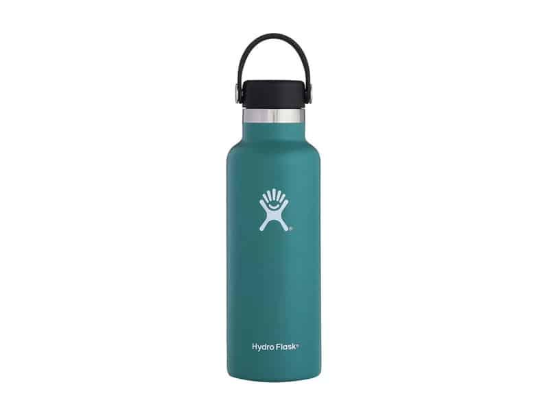 Hydro Flask Australia